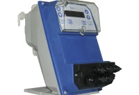 solenoid_pump_icon