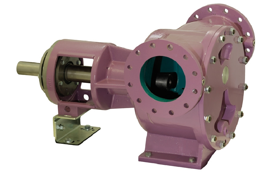 internal-gear-pump-R200