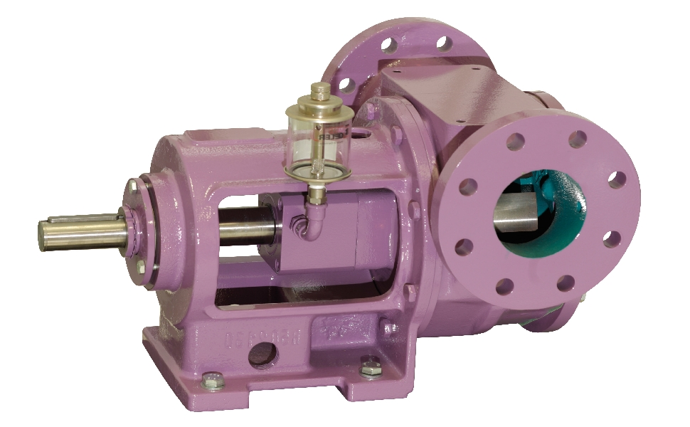 internal-gear-pump-R80